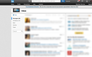 linkedinbox